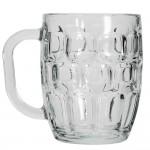 Beer Mug 285ml $0.60