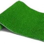 Green Astro Turf (Price upon Request)