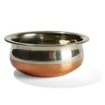 Large Curry/Condiment Bowl - $0.60