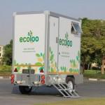 Ecoloo $750