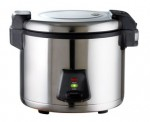 Rice Cooker 6L $60