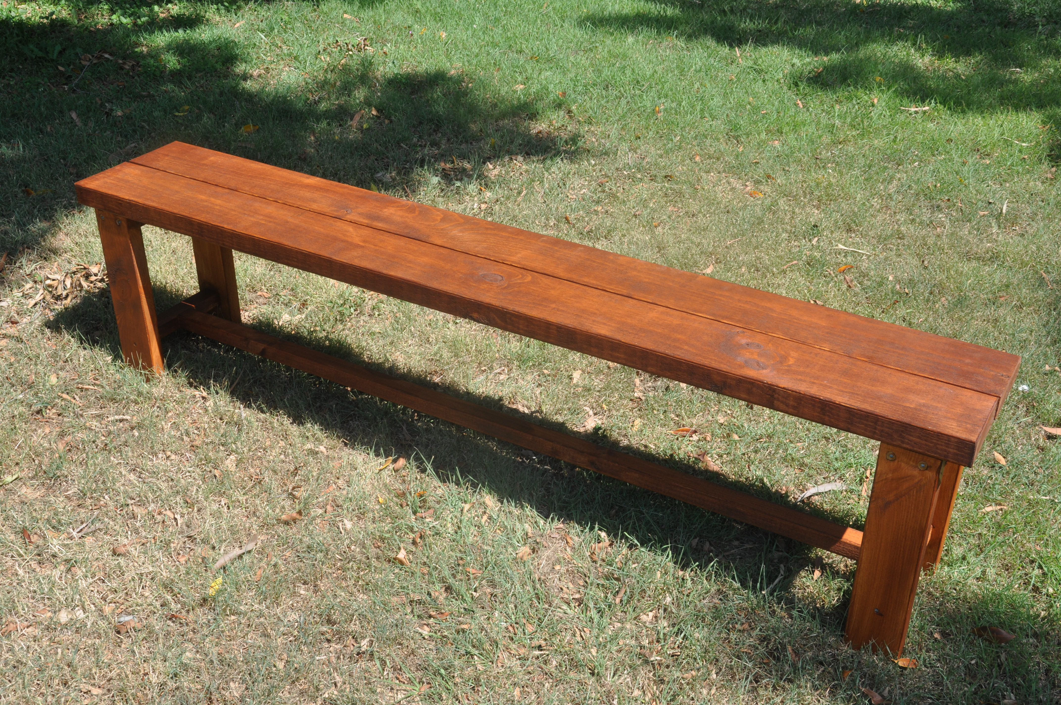 Timber Bench Seats Alfie S Event Hire Sunshine Coast