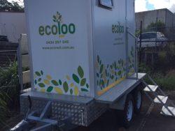 Eco Loo