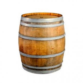 Wine Barrel Hire